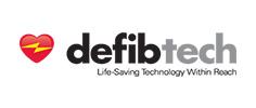 DefibTech