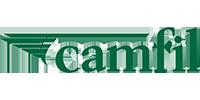 camfil2