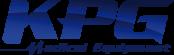logo KPG