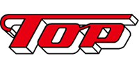 logotop2